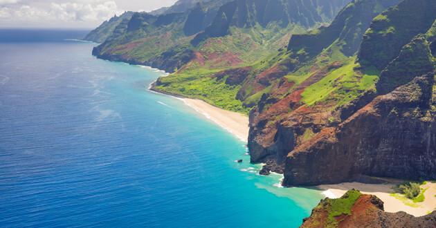 Best Hawaii Cruise Deals Cheap Discount Cruises To Hawaii - Hawaii cruise deals