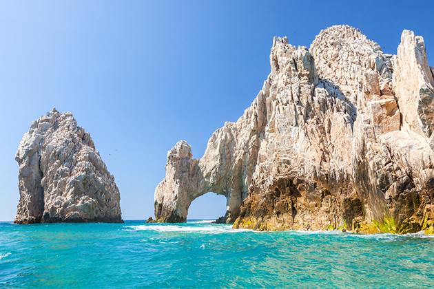 Mexican Riviera Cruise Tips Cruise Critic - Cheap cruises to mexico