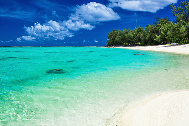 pacific islands news articlecfm