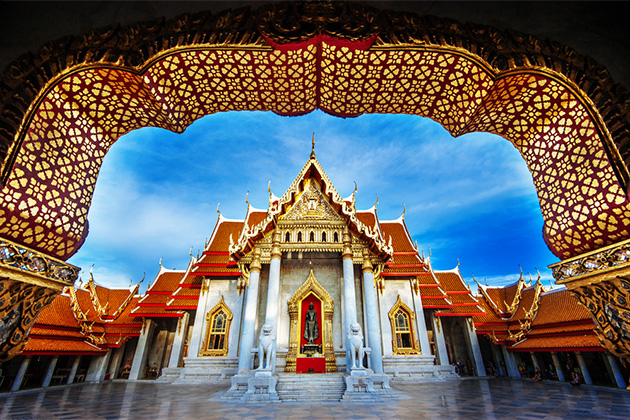 Southeast Asia Cruise Tips Cruise Critic