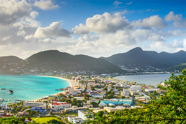 Southern Caribbean Cruise Tips