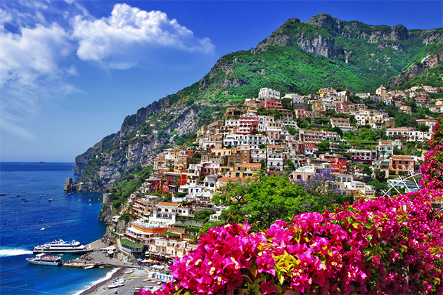 Western Mediterranean Cruise Tips - Cruise Critic