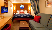 Disney Cruise Line cruise