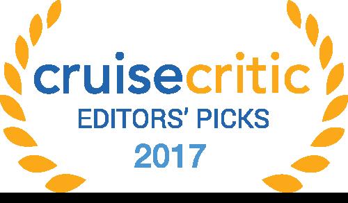 2017 Editors Picks Awards