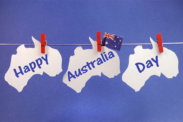 Australia Day Cruises 2018 Cruise Critic