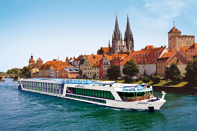 River Cruise Prices A Primer For The First Timer Cruise