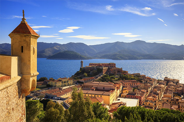 Tuscany Tours: Three Cruise Day Trip Options from Livorno - Cruise Critic