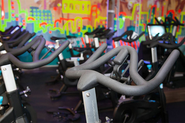 10 Best Workouts Onboard Cruise Ships Cruise Critic