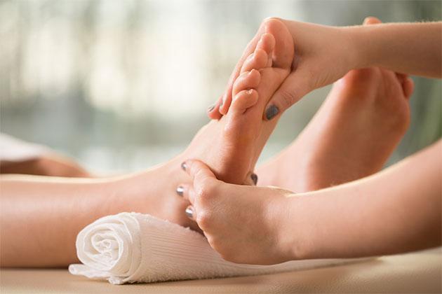 thai massage in sweden machine sex