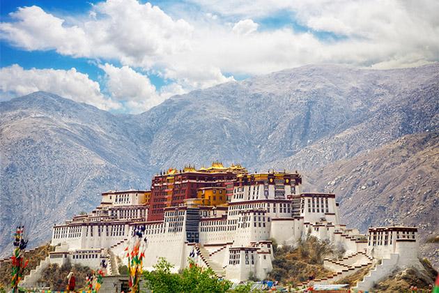 China Tibet tour Suppliers dans Holidays tibet-cruisetour-tips-hero