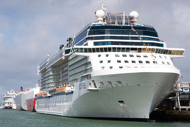 Compare UKs Most Popular Cruise Ships Cruise Critic - 10 things you dont know about all inclusive cruises