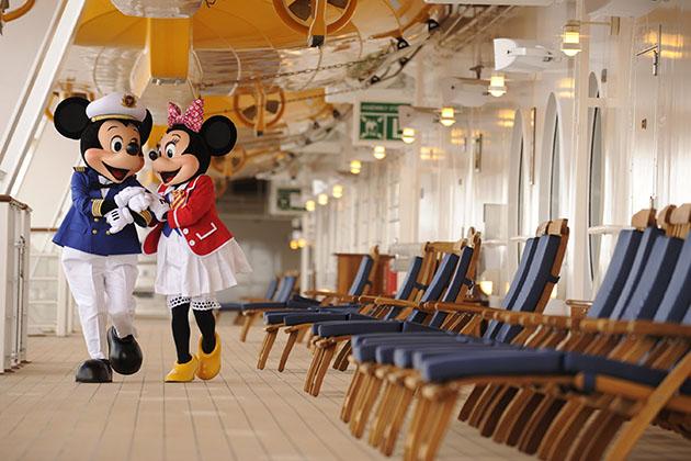 Best Honeymoon Cruises Cruise Critic - Best cruise ship for honeymoon