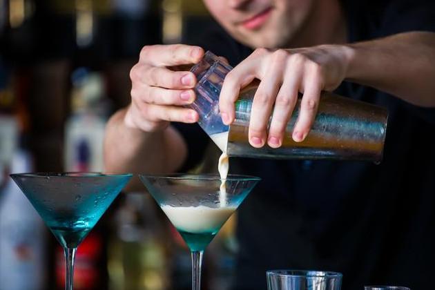 Carnival Cruise Line Alcohol Policy Australia  Cruise