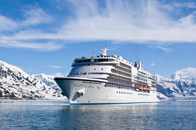 Best Month To Cruise To Alaska Cruise Critic - Alaskan cruise prices
