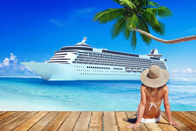Best Cruise Lines For Solo Travelers Cruise Critic - Best small cruise ships caribbean