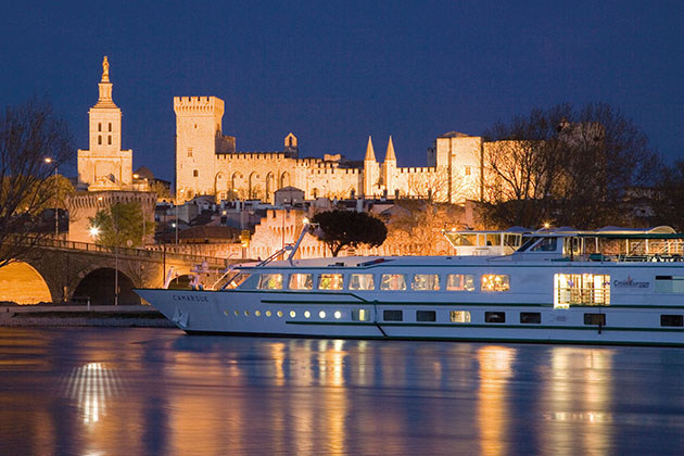 Why CroisiEurope Is The River Cruise Line For You Cruise Critic - Croisi river cruises