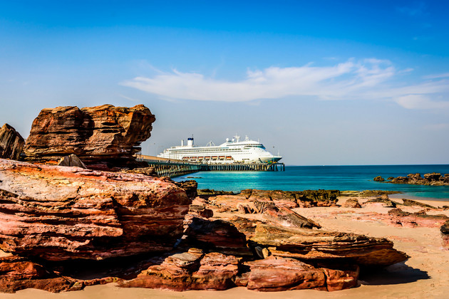Repositioning Cruises For Australians Cruise Critic - Relocation cruises