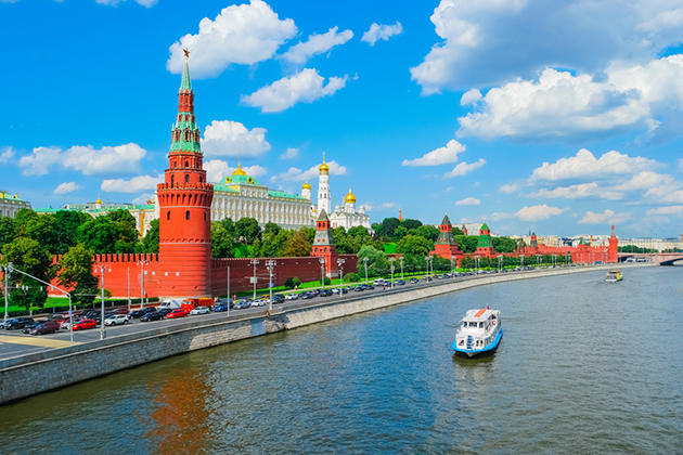 Russian River Cruise Tips Cruise Critic - River in russia