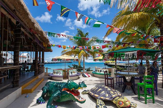 Luxury Caribbean Cruise Tips  Cruise Critic