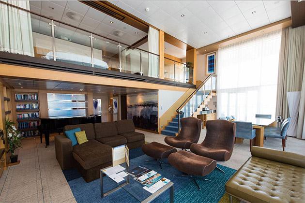 Royal Caribbean Vs Disney Cruise Line Cruise Critic