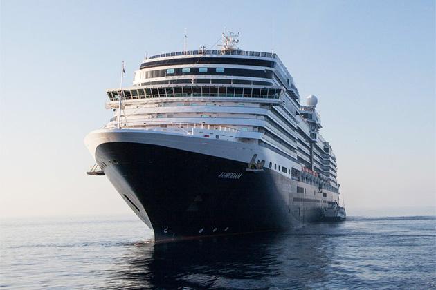 Compare Cruise Ships In Alaska Cruise Critic - Compare cruise prices