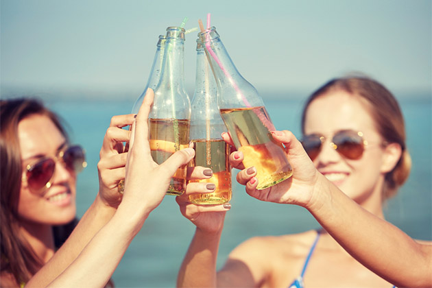 8 reasons to book a bachelor party cruise or bachelorette for Cabin bachelor party