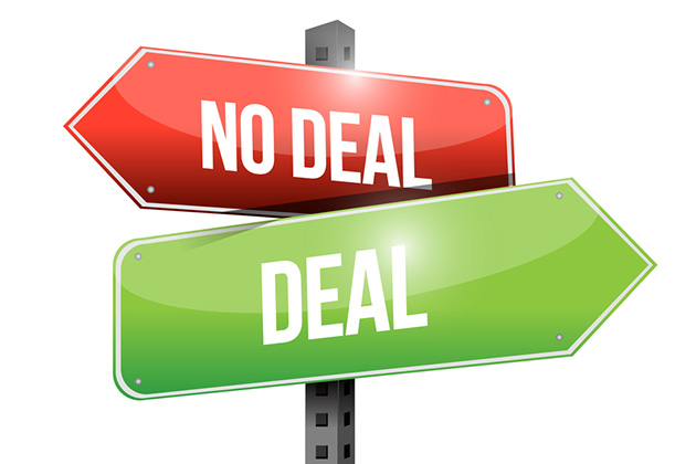 Scam Or Deal Will That Cruise Sale Really Save You Money - Cruise deal