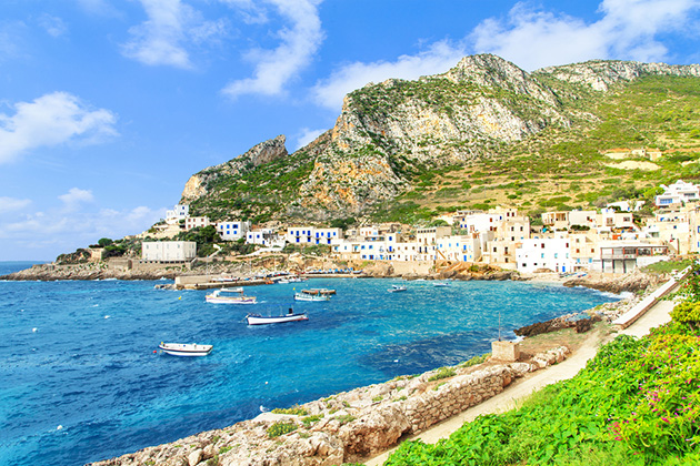 Italian Islands Cruise Tips Cruise Critic