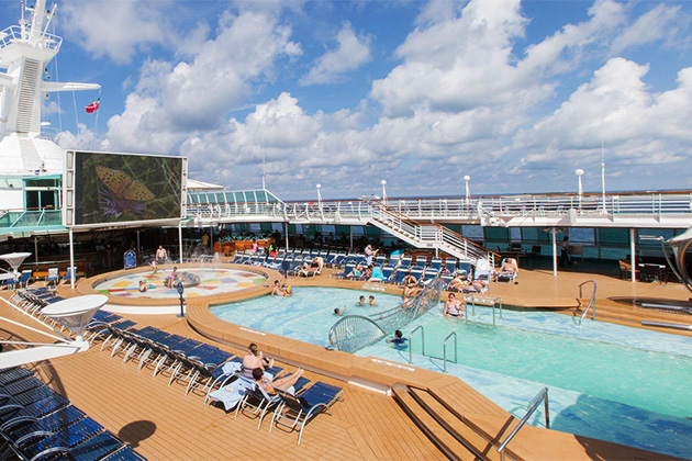 Compare TopRated Short Cruises Cruise Critic - 11 ways to avoid cruise ship rip offs