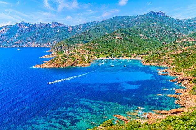 french island - photo #22