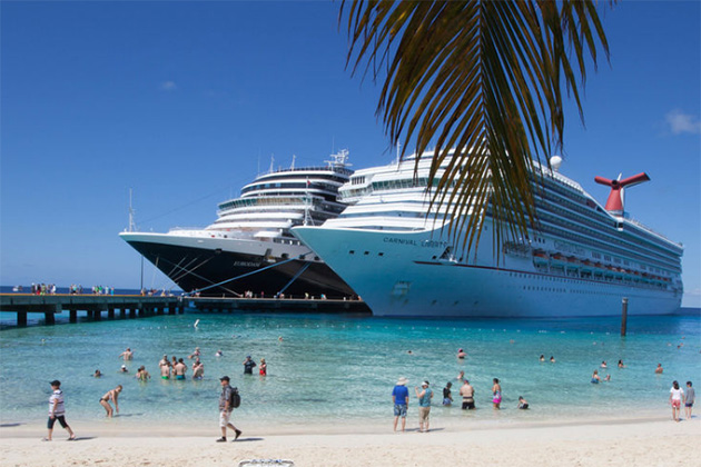 How To Cruise When You Re Almost Broke Cruise Critic