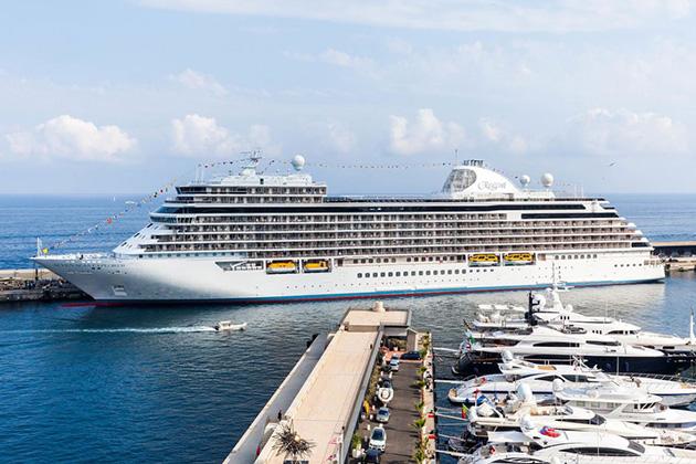 Cruise deals 2019 amp 2020  Cruise holiday deals Iglu Cruise
