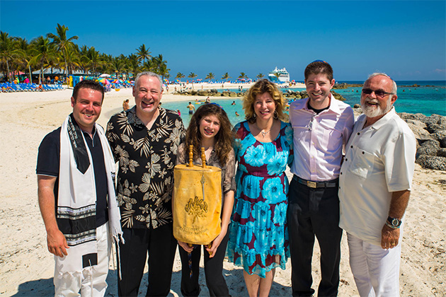 jewish singles in riviera Riviera maya singles resorts: find 296,207 traveller reviews, candid photos, and the top ranked singles resorts in riviera maya on tripadvisor.