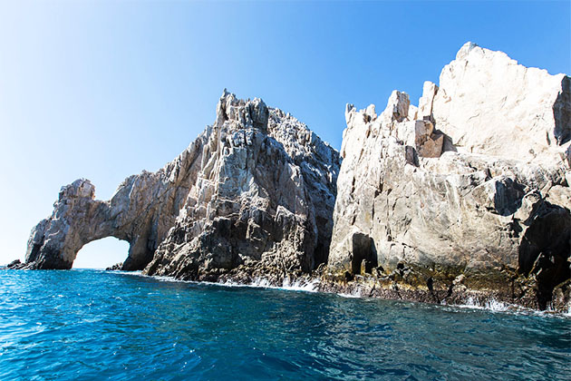 Sea of Cortez Cruise Tips