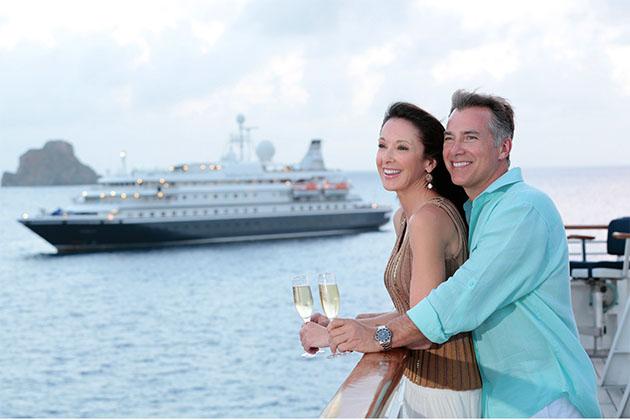 best valentines day cruises - Valentines Day Cruises