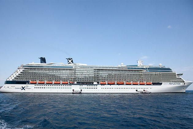 New Celebrity Cruise Ships Cruise Critic