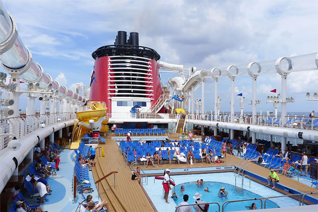 New Disney Ships Cruise Critic