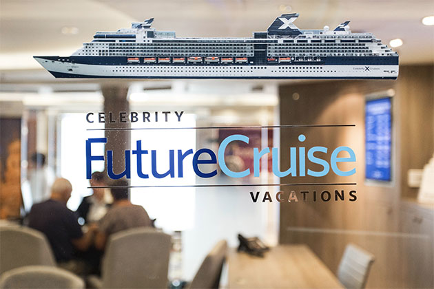 Future Cruise Vacations on Celebrity Infinity (Photo: Cruise Critic)