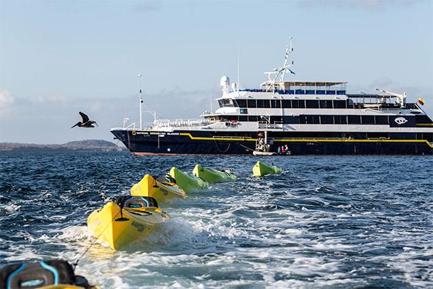 Colon Cristobal Cruise Port Terminal Information For