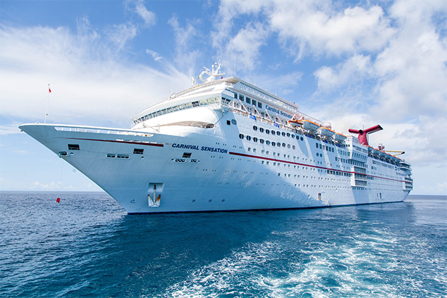 Carnival Singles Cruise 2020.Christian Cruises Holidays Pilgrimages Worship And More