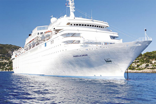 Compare UKs Most Popular Cruise Ships Cruise Critic - Cruise ship images