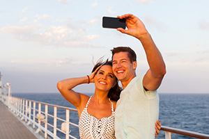 16 Best Places For Cruise Ship Selfies Cruise Critic
