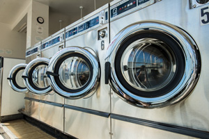 What To Expect On A Cruise Laundry Cruise Critic