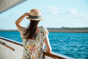 What To Expect On A Cruise Solo Cruises Cruise Critic - Solo cruises