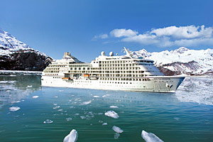 Alaska-Cruises-Navigator-of-the-Seas