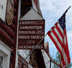 Alaska-Cruisetour-Sandwiches