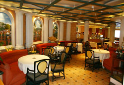 Sabatini's Restaurant