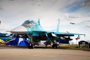 Russian-Mig-Plane