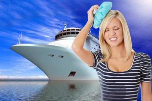 sick-cruise