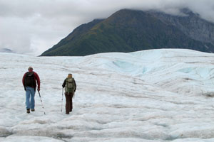 alaska-expedition-cruise-glacier-trek